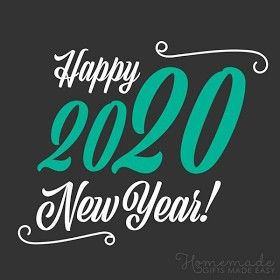 Happy New Year 2020 - Wishes Quotes, images, Messages , Greetings. #happynewyear2020wishes