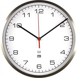#clock #klok #SI #StudioInterio #brabant #riel #interiordesign #design #interior #interieur #architecture #living #accessoires www.studio-interio.com