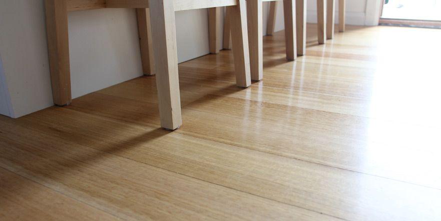 Tas Oak Vic Ash Flooring Ash Flooring Oak Floors Cheap Wood