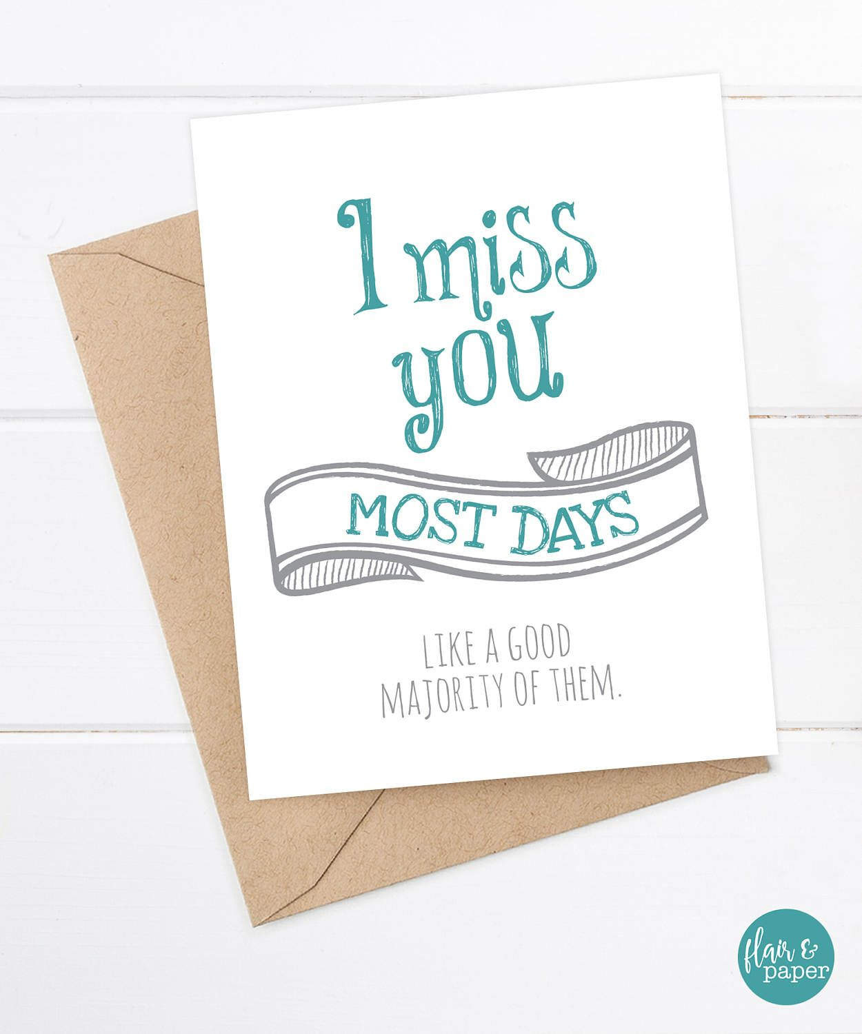 I miss you card boyfriend card funny cards funny i miss you i miss you card boyfriend card funny cards funny i miss you card kristyandbryce Image collections