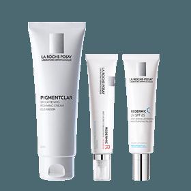 Redermic R Retinol Cream Retinol Cream Anti Aging Cream Anti Aging Skin Care