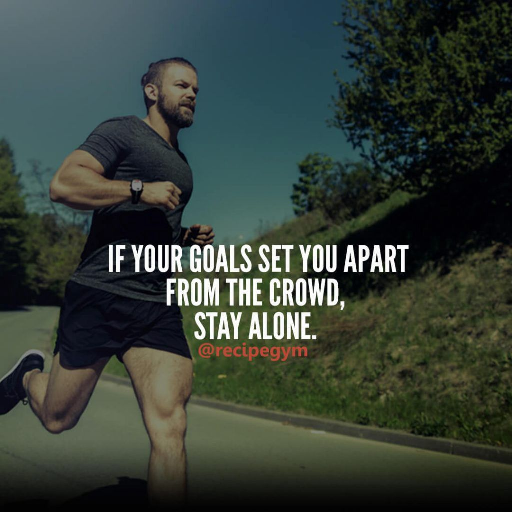 50 Motivational Fitness Quotes Faith Fitness Food Fitness Motivation Fitness Quotes Bodybuilding Quotes