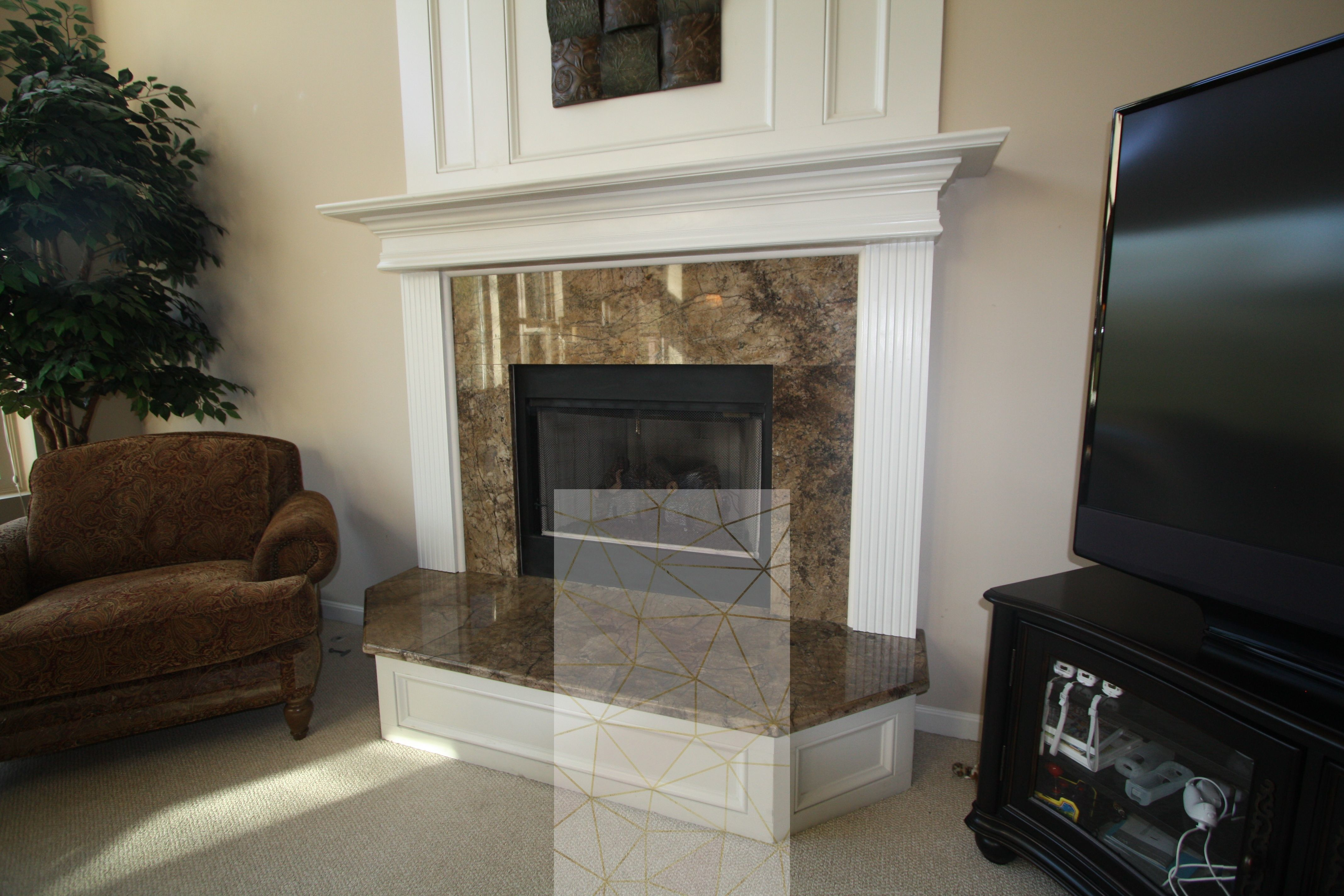 awesome tricks tall fireplace cabinets living room fireplace built rh pinterest com tall cabinets next to fireplace Tall Fireplace Ideas