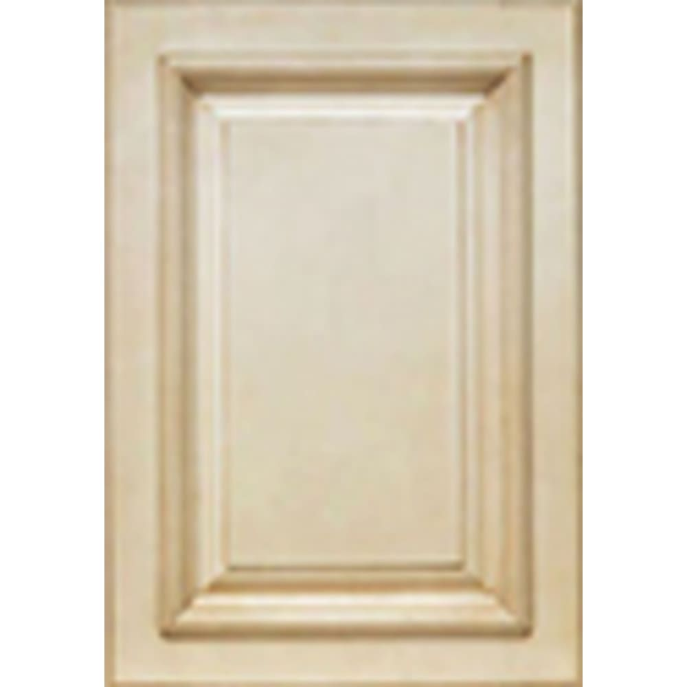 Ghi Tuscany White Kitchen Cabinet Door White Kitchen Cabinet Doors Cabinet Hardwood Doors