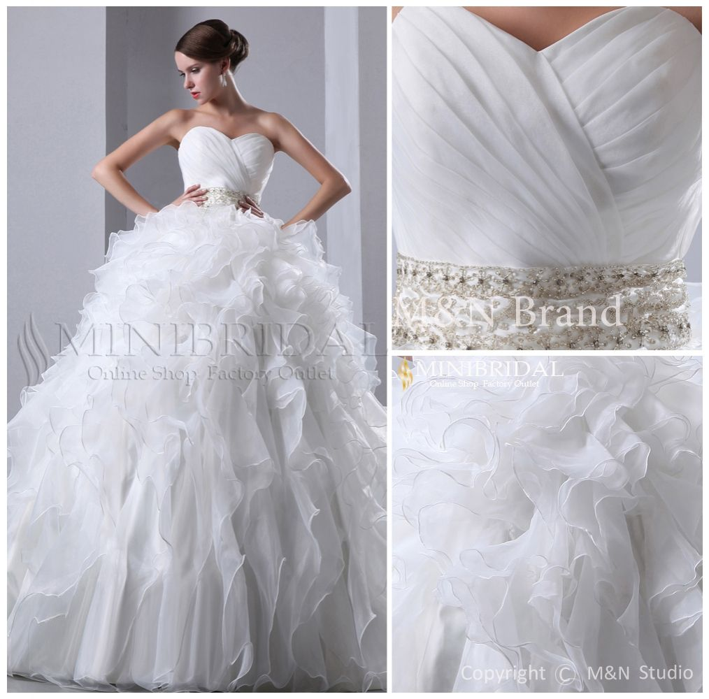 100 Uk Wedding Dress Online Wedding Dresses For Fall Check More At Http Www Dust War Com Wedding Dresses Simple Wedding Dresses Wedding Dresses Under 100,Plus Size Long Sleeve Dresses For Wedding Guest