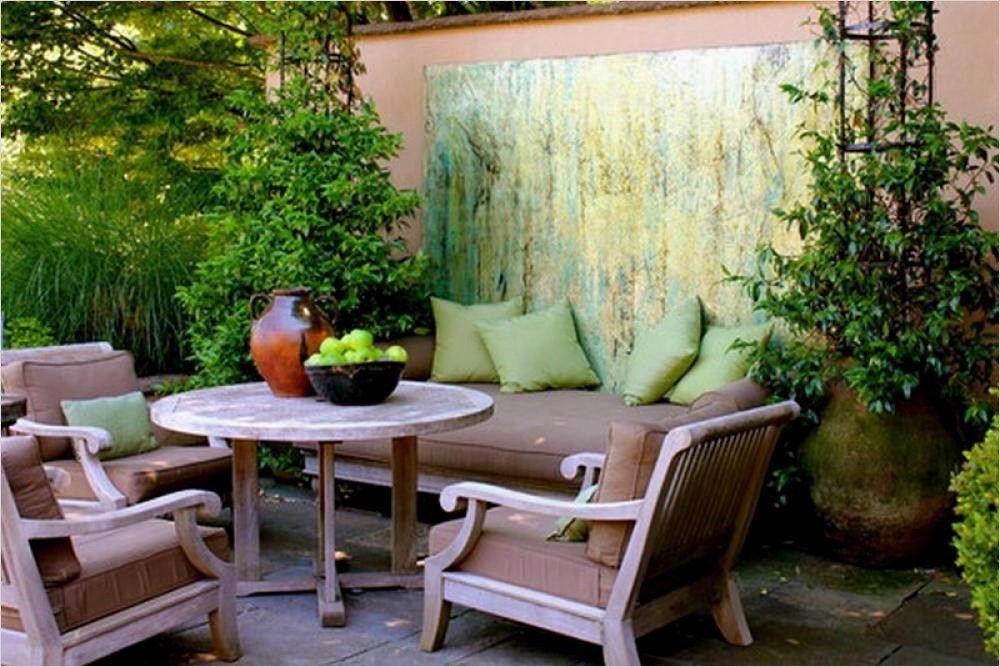 42 stunning little porch decorating ideas that will amaze you rh pinterest com