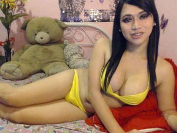 People live webcam free consider