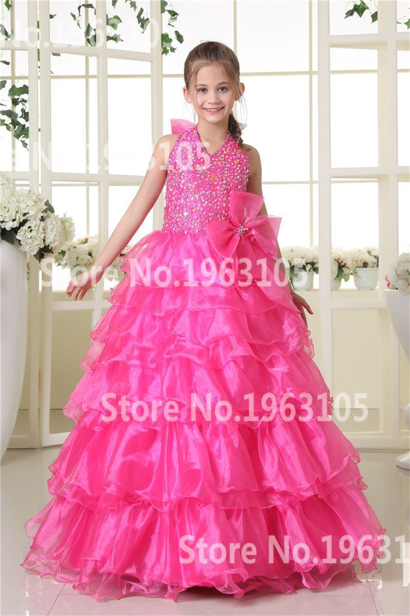 catholic confirmation dresses for teenagers #confirmationdresses catholic confirmation dresses for teenagers #confirmationdresses catholic confirmation dresses for teenagers #confirmationdresses catholic confirmation dresses for teenagers #confirmationdresses catholic confirmation dresses for teenagers #confirmationdresses catholic confirmation dresses for teenagers #confirmationdresses catholic confirmation dresses for teenagers #confirmationdresses catholic confirmation dresses for teenagers #confirmationdresses