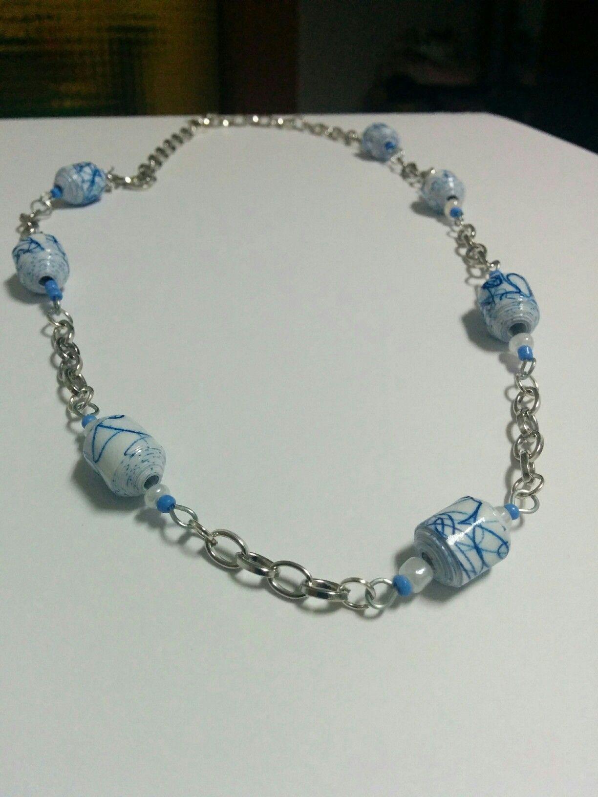 Pin by Georgina Maltez on Joyas | Pinterest | Wire wrapped jewelry ...