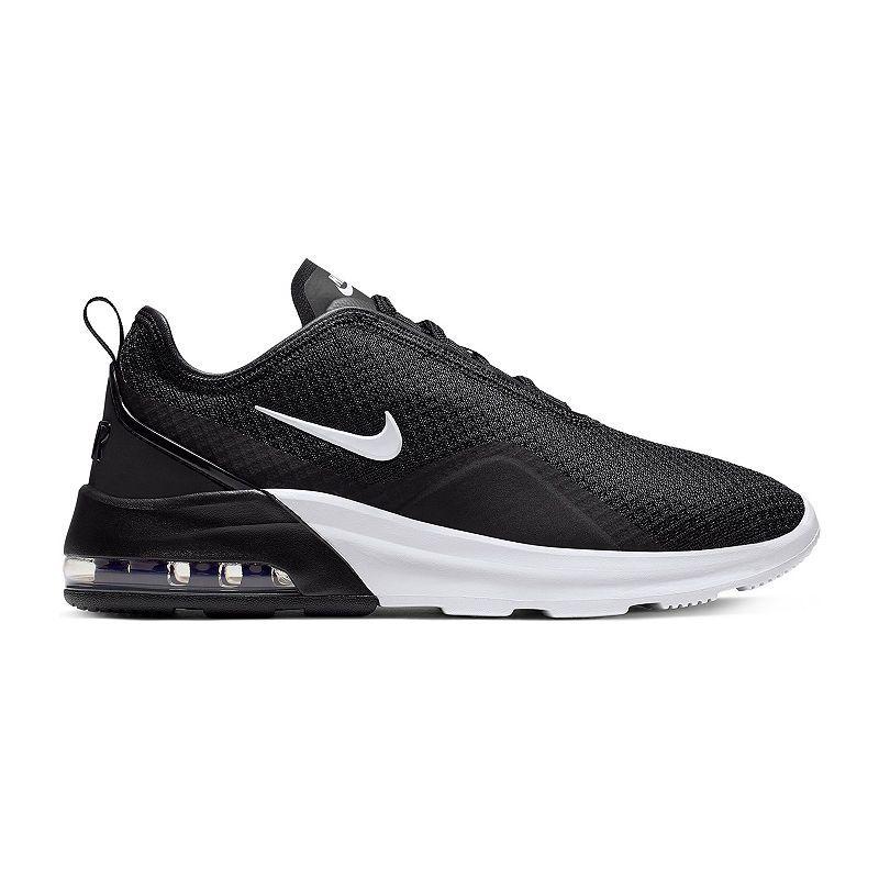 Womens running shoes, Nike air max