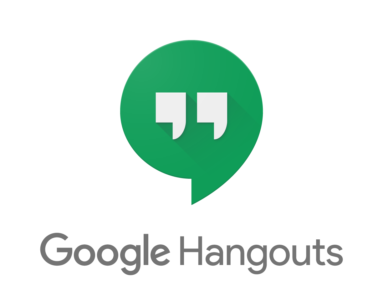 3 Reasons why Google Hangout is Great for Business