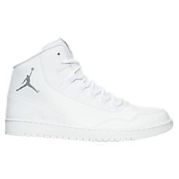 Men\u0026#39;s Air Jordan Executive Off