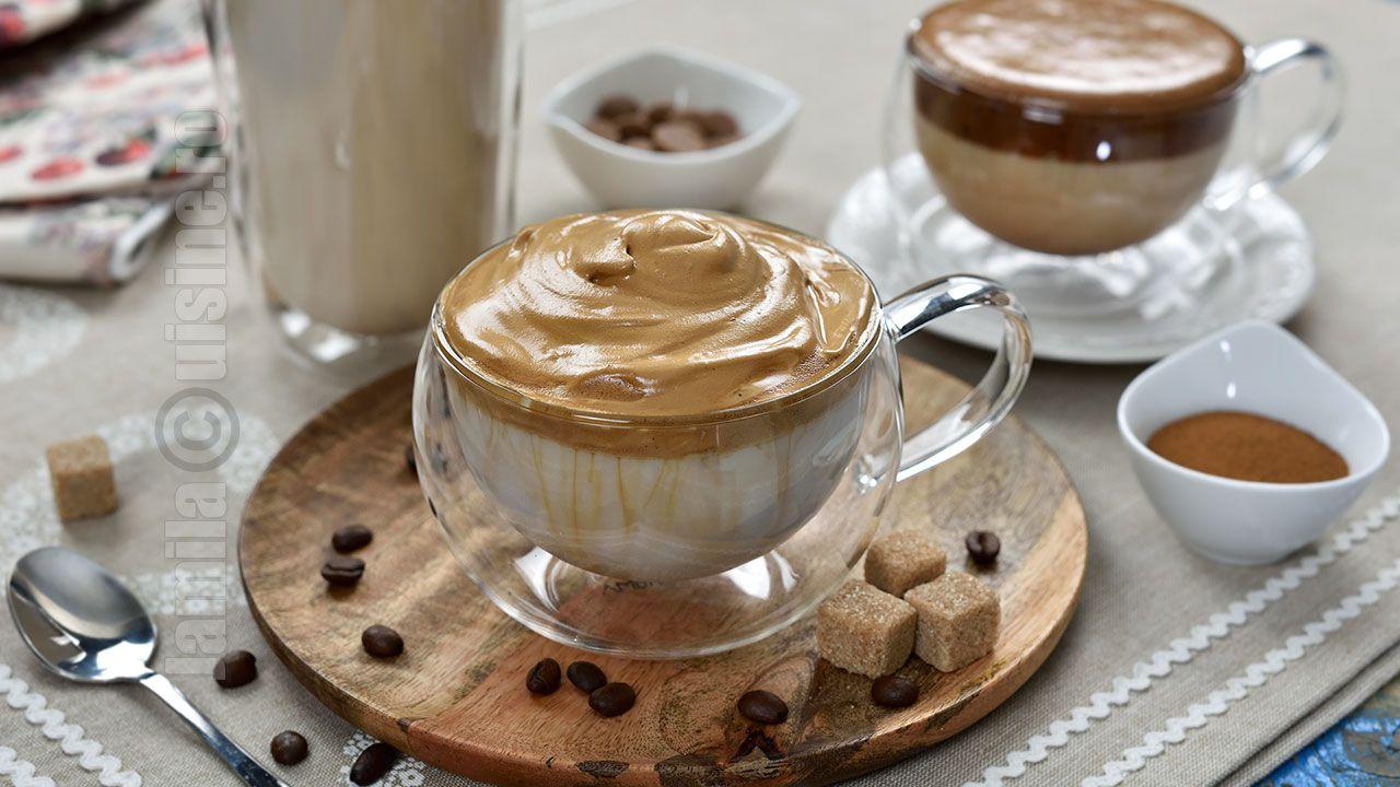 dieta cu apa si cafea)