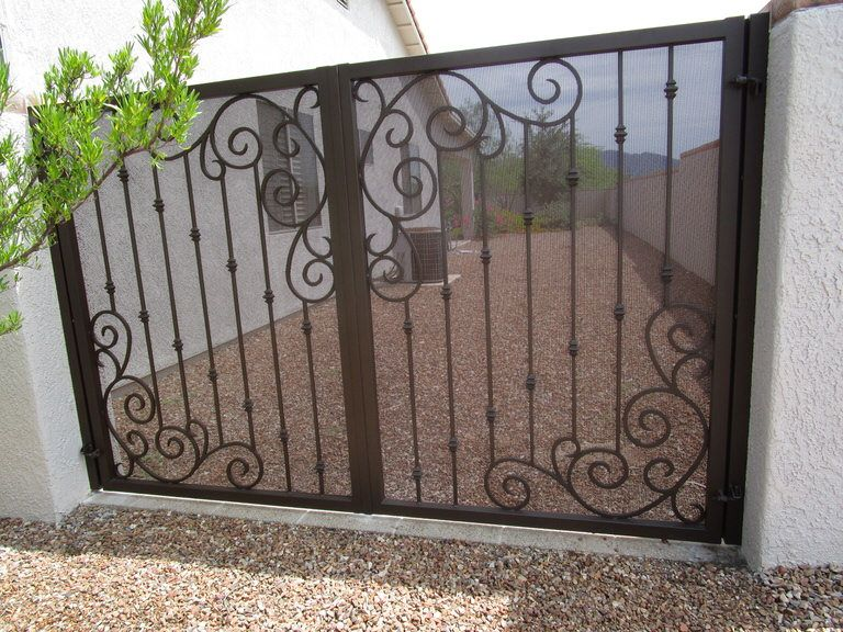Wrought Iron Gates Ornamental Gates Wrought Iron Gates Ornamental Iron Gates Iron Gates