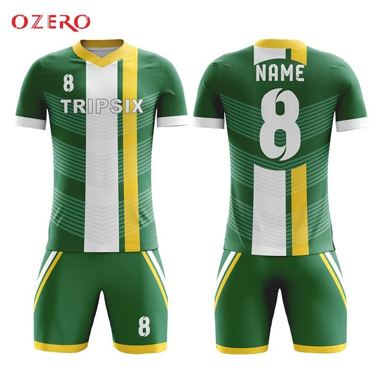 a9969341 Design your football team top quality soccer jersey | JERSEY / FIFA ...