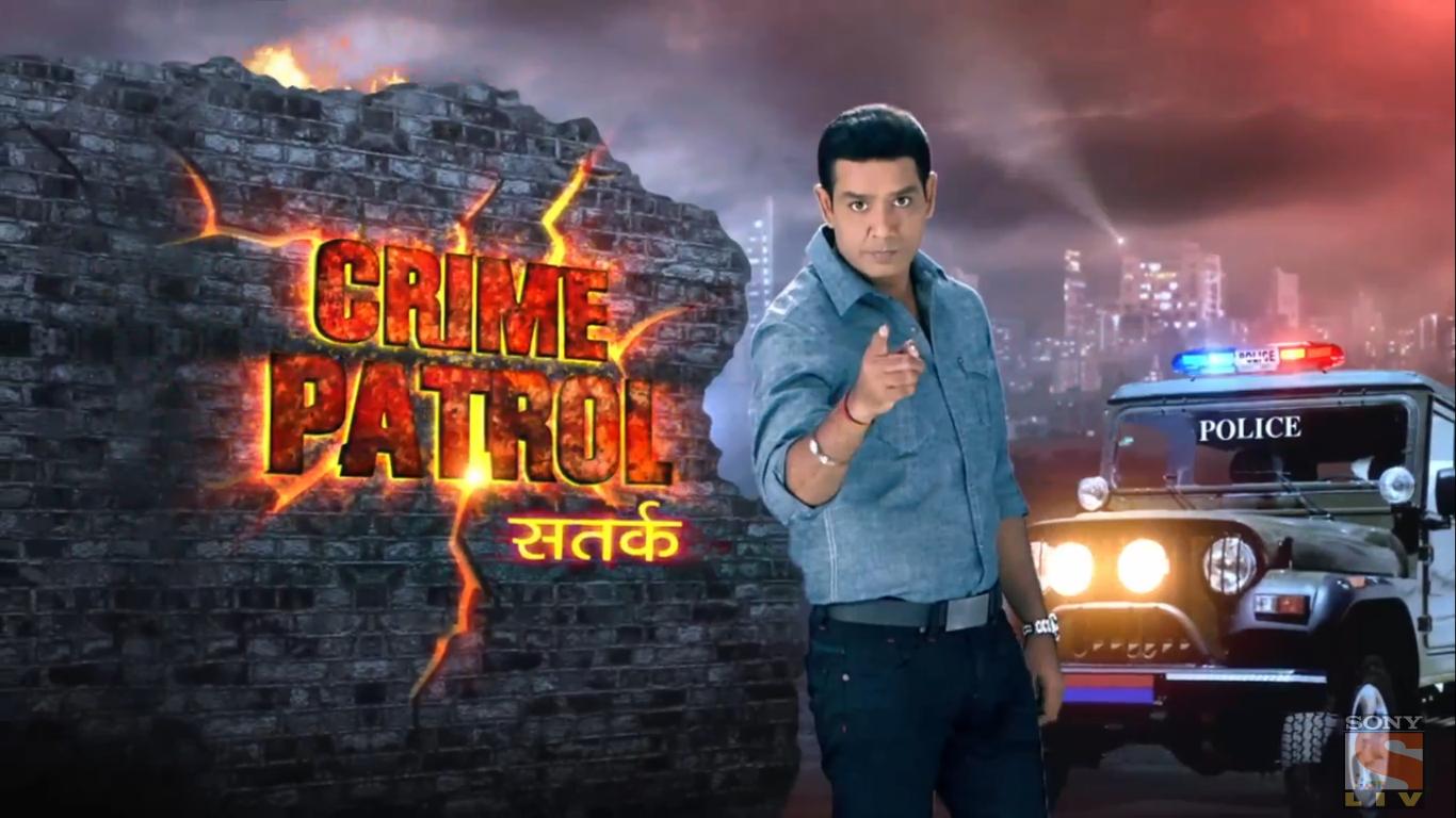 Crime Patrol Season 4 10th February 2017 Watch Full HD Episode