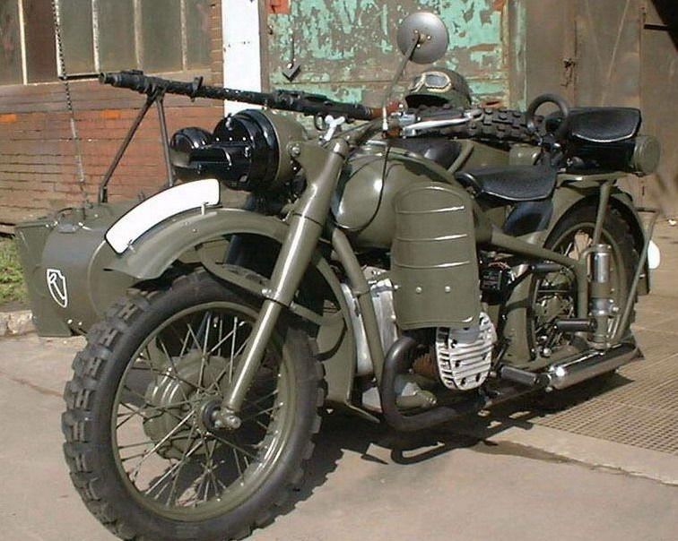 motos con motor boxer - Buscar con Google