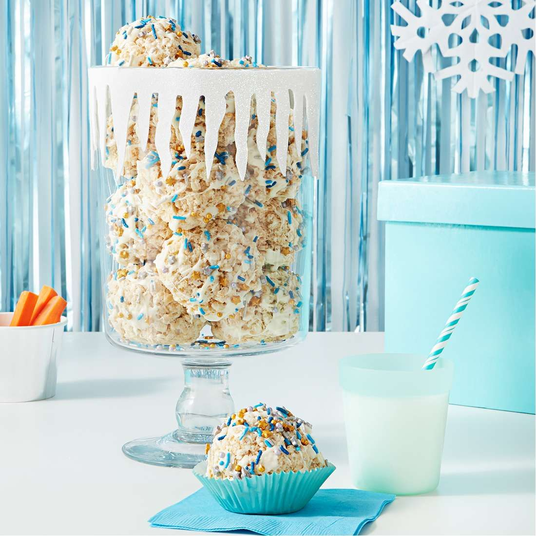 Shop Target For Disney Frozen Birthday Party Ideas You Will Love