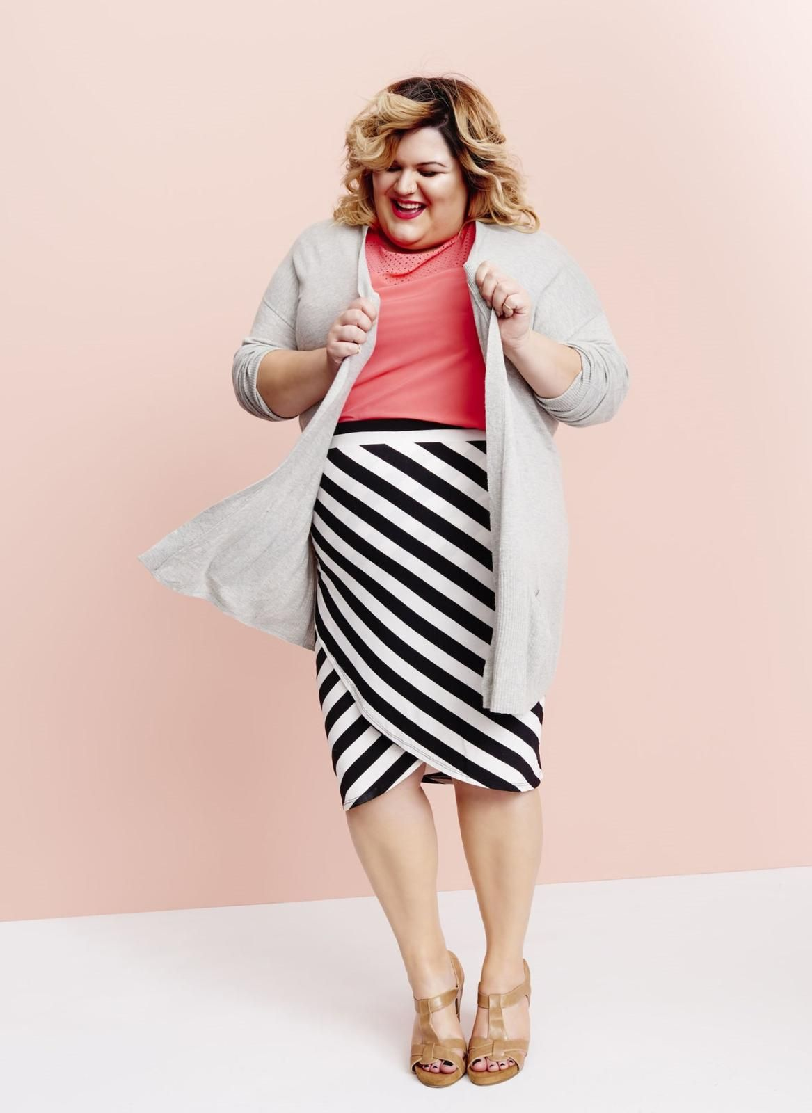 Target plus size maternity sizing maternity dresses target plus size maternity sizing ombrellifo Gallery