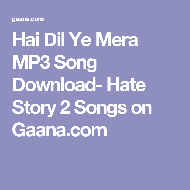 Pin On Latest Bollywood Songs