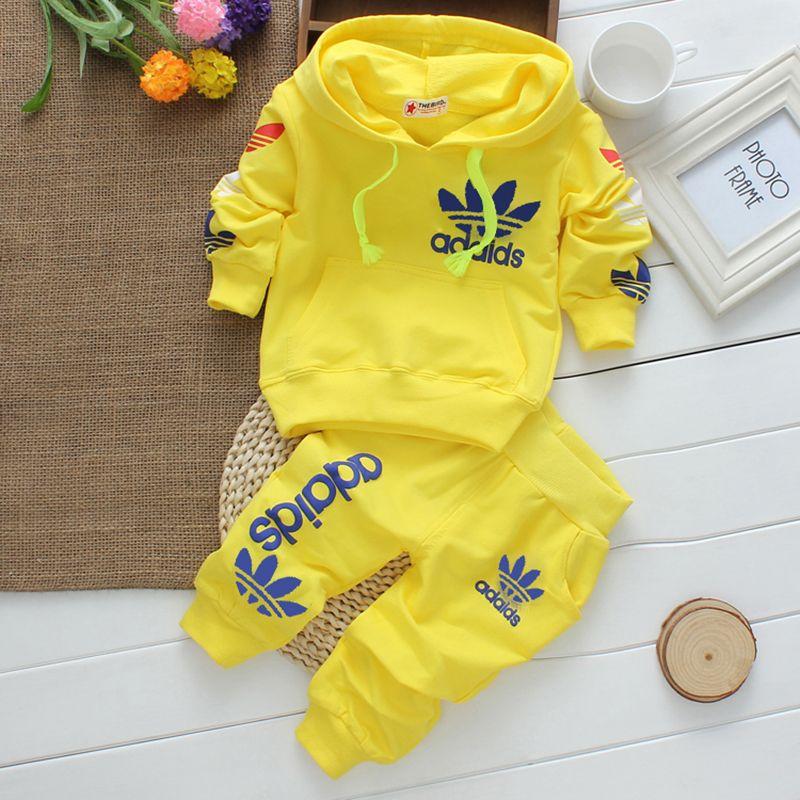 Uni newborn boy girl outfit TJ Maxx