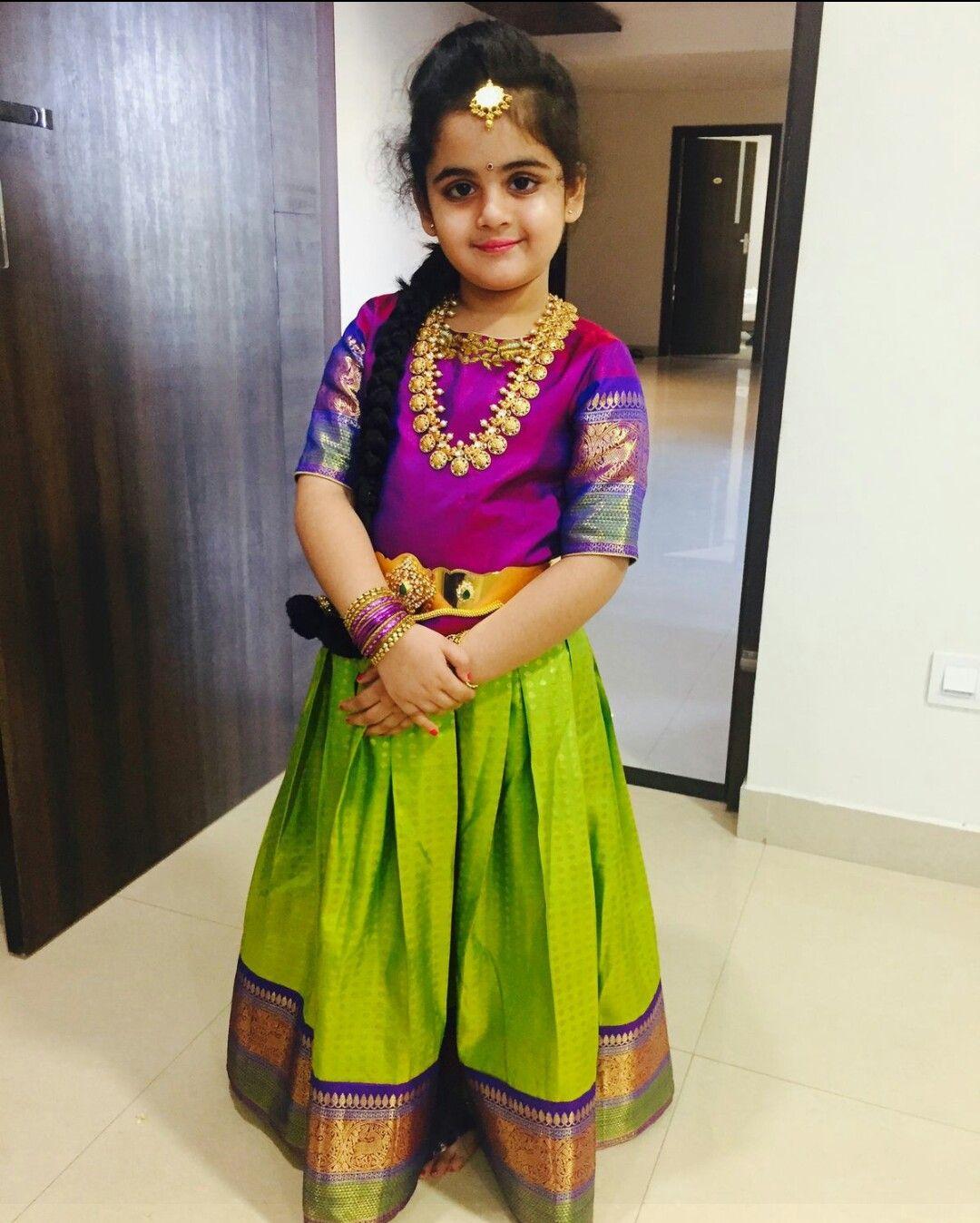 Pin by purva ghag on beauty pinterest indian designer wear