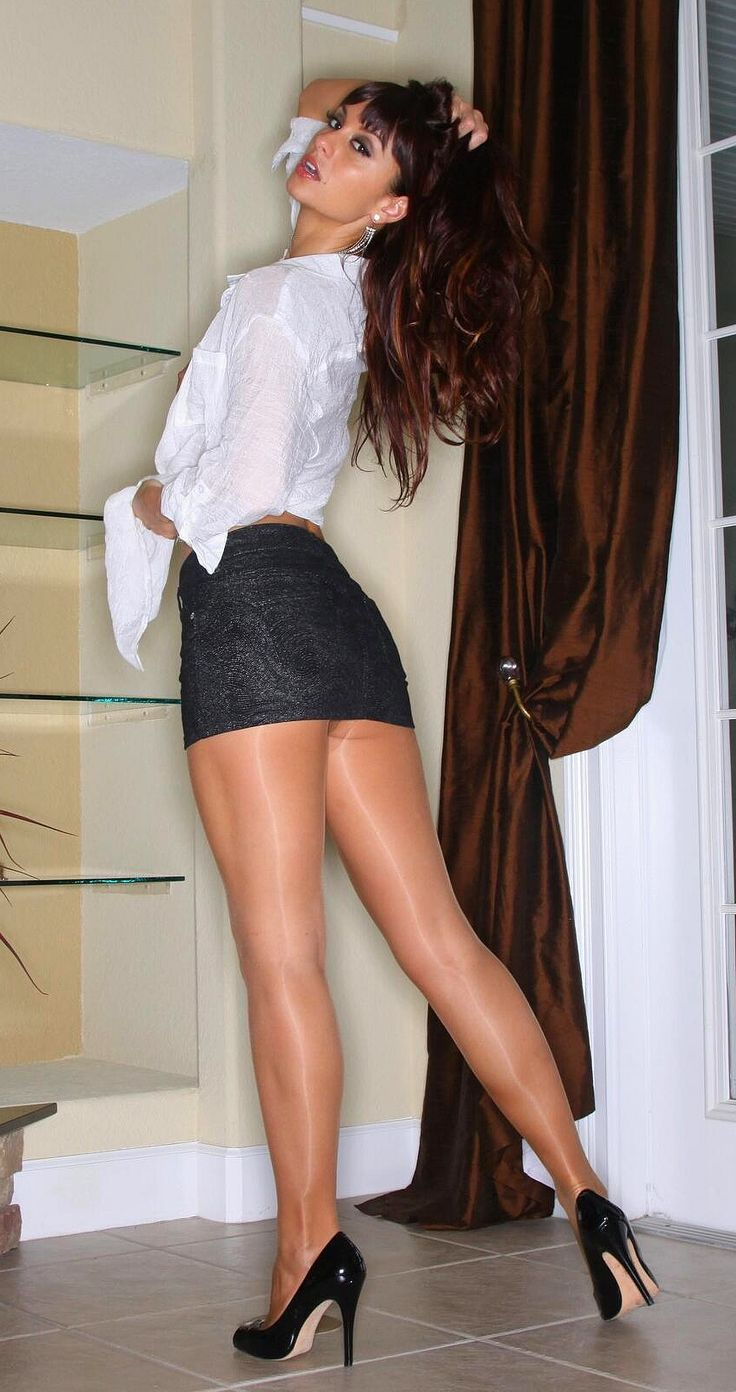 Legend zelda erotic stories high heels short skirts