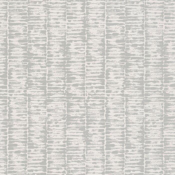 "Drawn From Nature Variations 13.5' L X 27"" W Wallpaper"