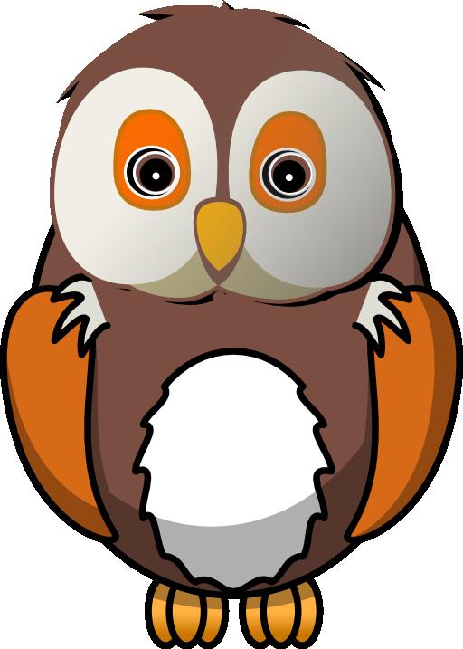 cute wise owl clipart clipart panda free clipart images i love rh pinterest com Common-Sense Clip Art Thanksgiving Greetings Clip Art