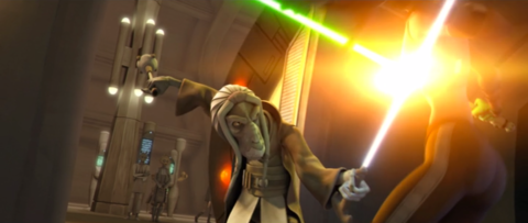 These Are The Top 19 Star Wars Lightsabers, Ranked | Star wars ...