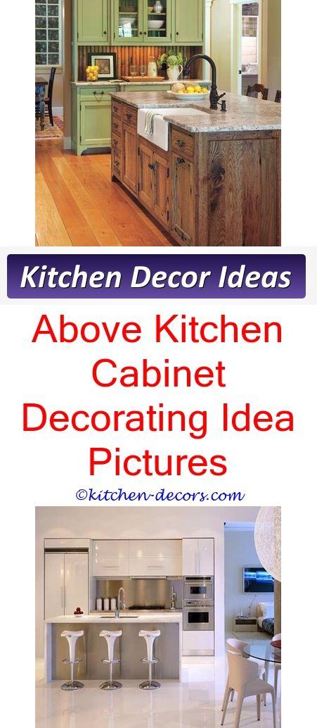 Howtodecoratekitchen Daisy Kitchen Decor Sets   Vintage Tin Kitchen Decor.  Kitchendecorideas Images Of Kitchen Countertop Decor Fat Chef Kitchen Deu2026