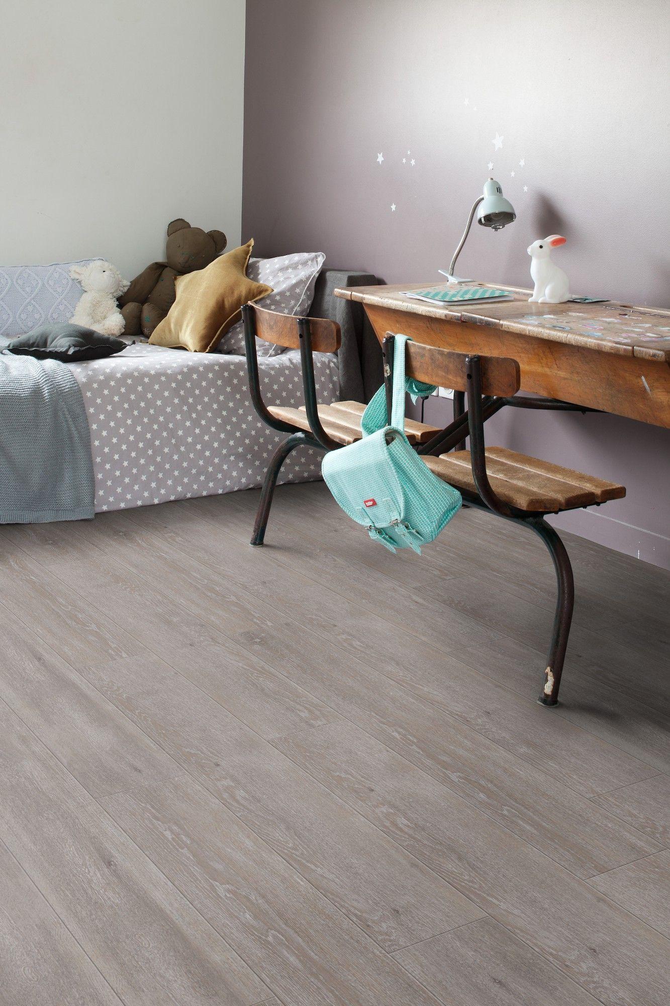Whitelime Creation 55 Xpress By Gerflor Vinyl Flooring Flooring Home Decor