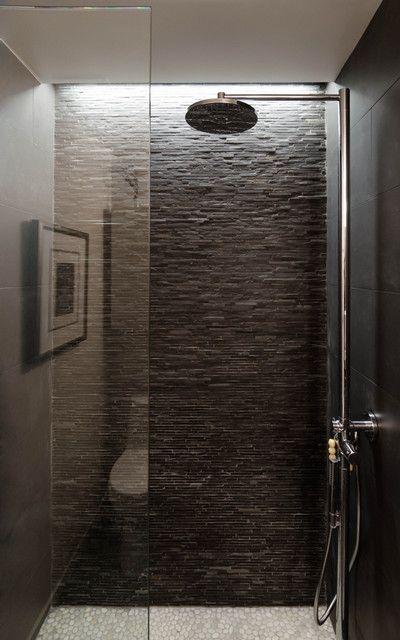 My Style | Pinterest | Badezimmer, Badezimmer Inspiration Und Traumhäuser