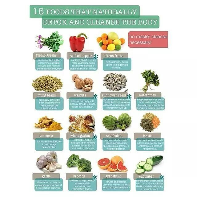The best in #Nutrition @ http://www.totalchoicemoringa.com