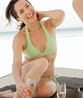 Protein shakes burn fat image 8