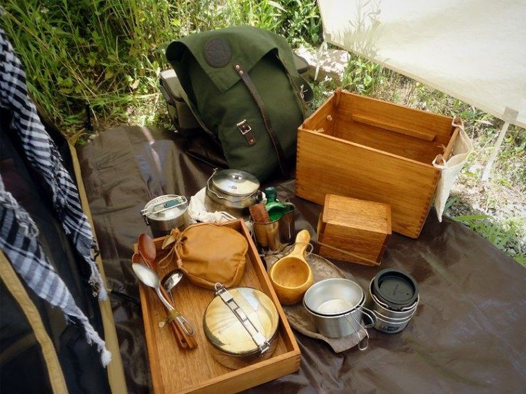 Top Camping Tips And Ideas. Camping out is among the the ...