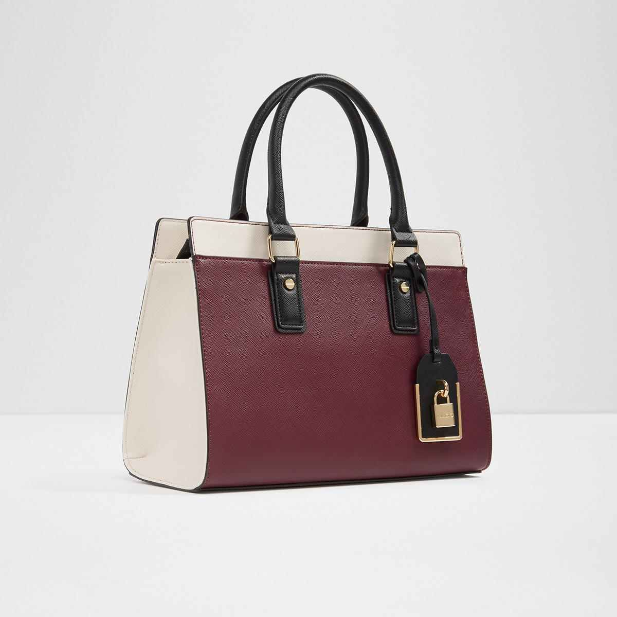 9d74ceaa889 Aldo Uliradia Spacial OFFER You Save   25.00 (42%). Find this Pin and more  on Bags for Women ...