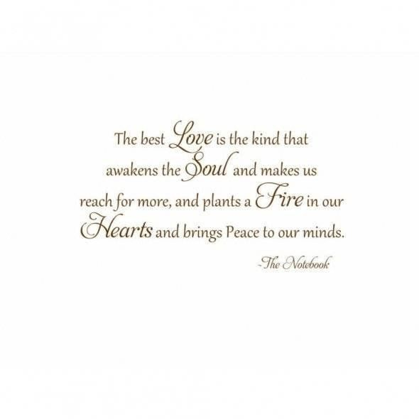 Perfect Love Quotes For Your Boyfriend