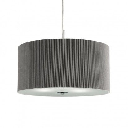 Granada 3 Light Pendant -600mm £124