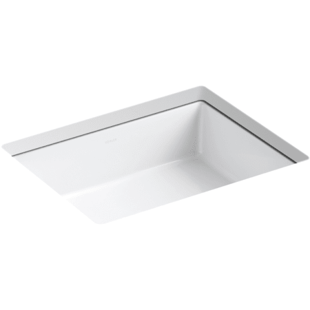 Rectangular Undermount Bathroom Sink Sizes Bathroom Design Ideas