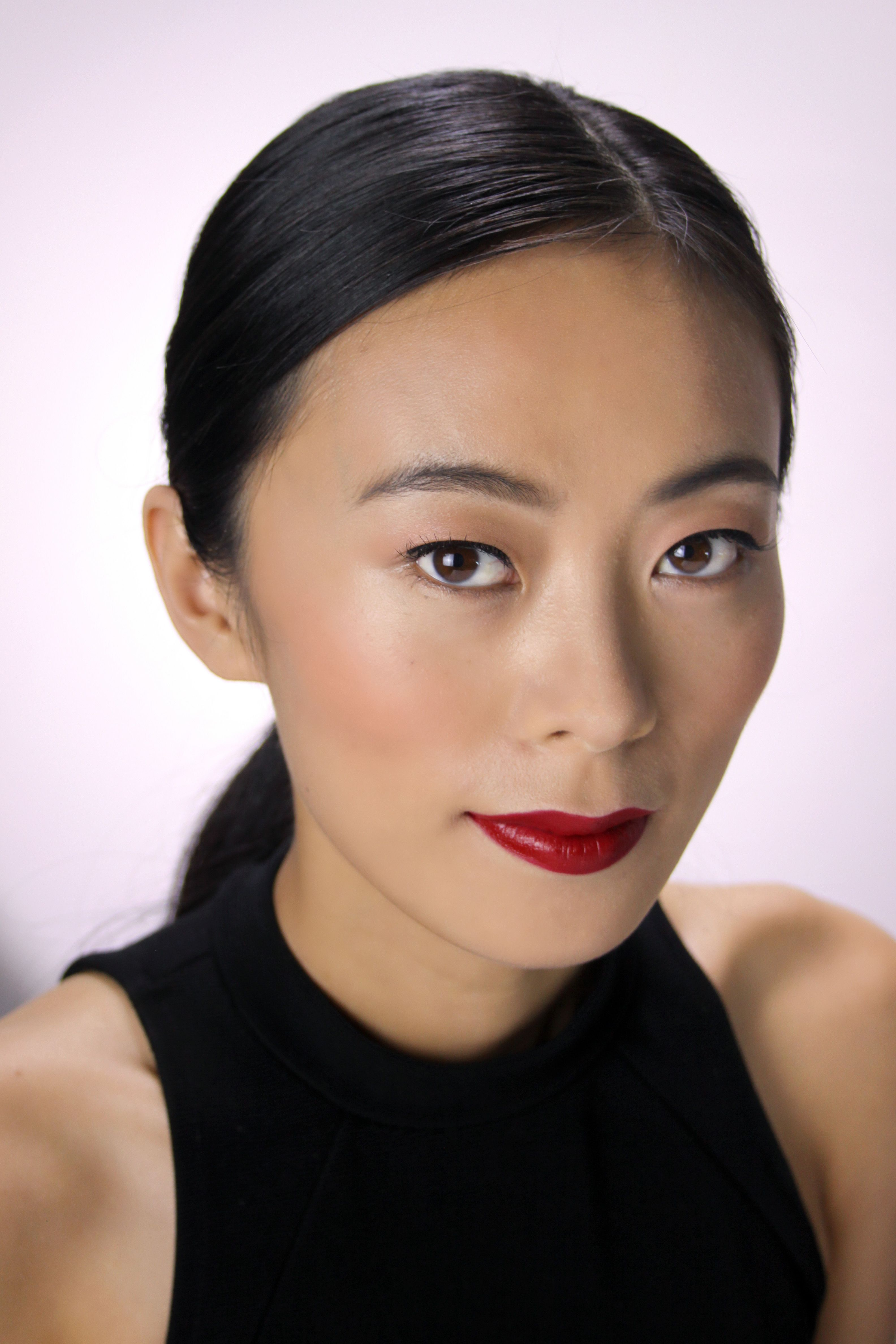 Photos diy wedding makeup of makeup makeover androids hd pics pin by mitsu sato on bridal and