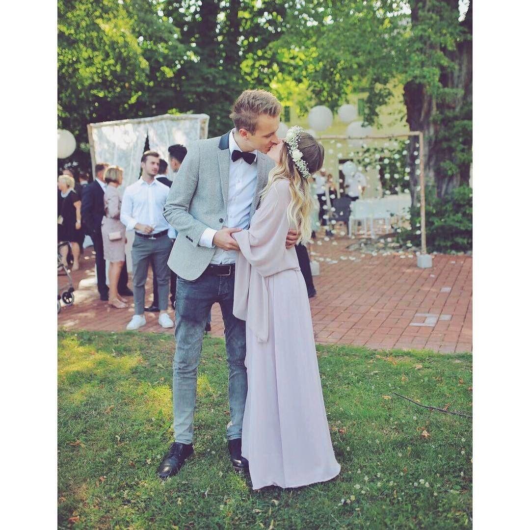 Gefallt 332 8 Tsd Mal 5 390 Kommentare Julian Julienco Auf Instagram You Bibis Beauty Place Bibisbeautypalace Flechten Lange Haare