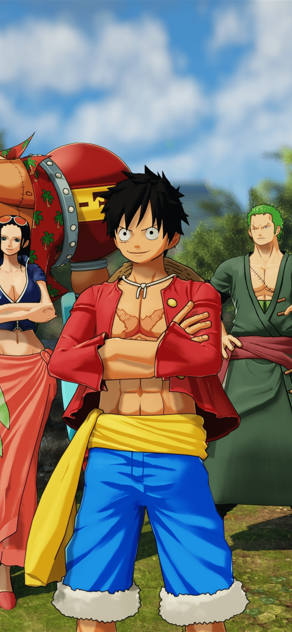 One Piece Iphone Wallpaper Discover More 1080p Cool Home Screen Lock Screen Ultra Hd Wallpap In 2021 One Piece Wallpaper Iphone Anime Wallpaper Hd Anime Wallpapers