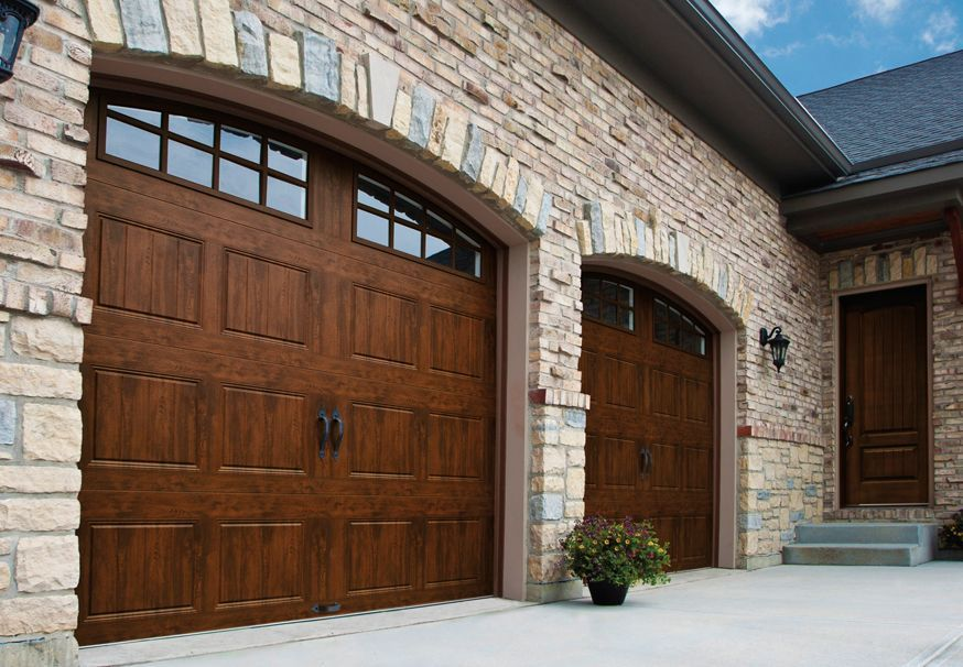 How to Make Your Garage More Energy Efficient | Garage