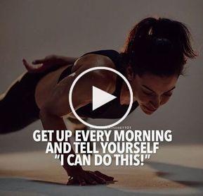 #motivationalquotes  #inspirationalquotes  #quotes #female #fitness  Over 100 female fitness quotes...