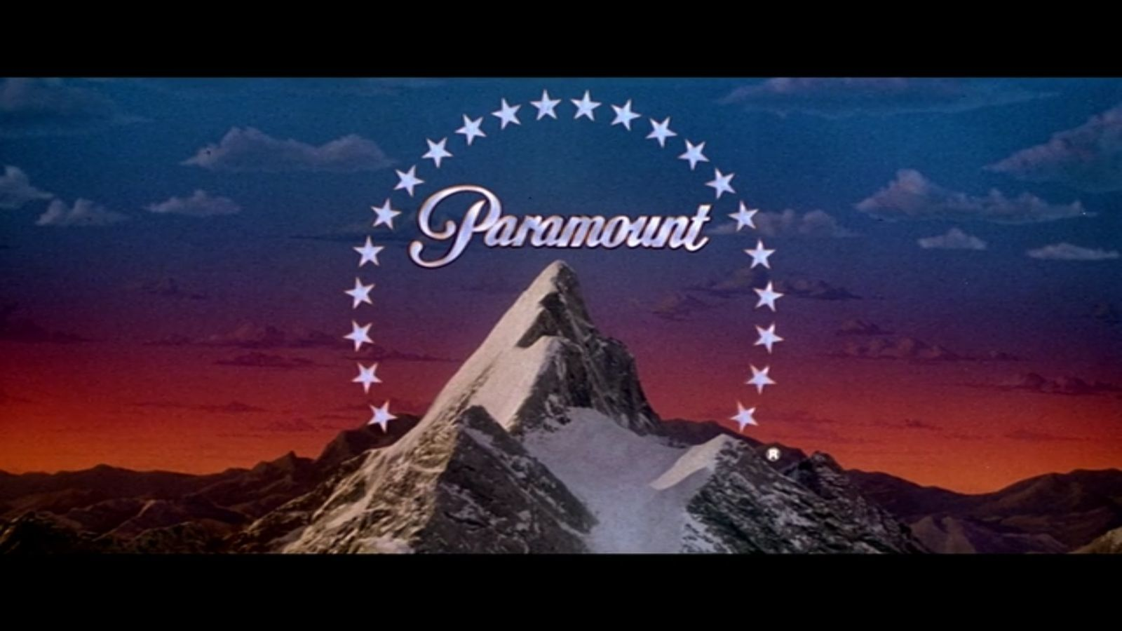 paramount logo history images reverse search