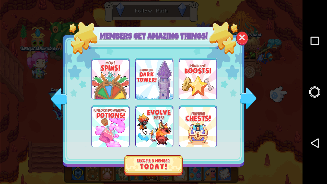 Pin On Prodigy Math Game Toys