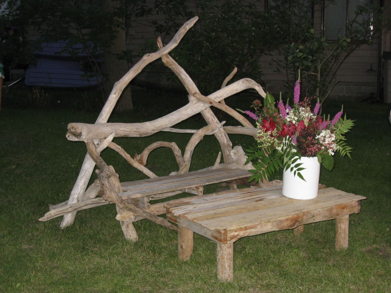 images about Driftwood projects on Pinterest Cornwall