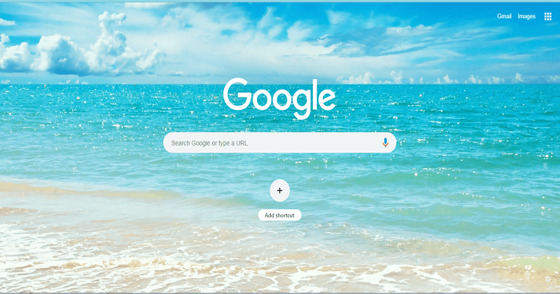 How to Change Your Google Background Google backgrounds