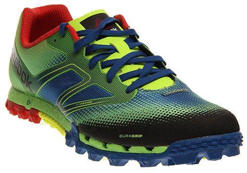 cheap mud run shoes